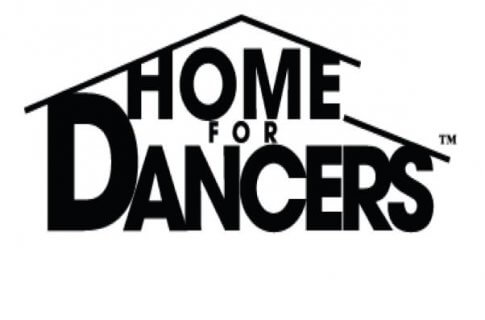 Home for Dancers