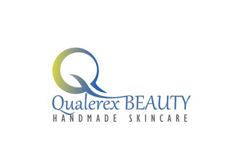 Qualerex Beauty