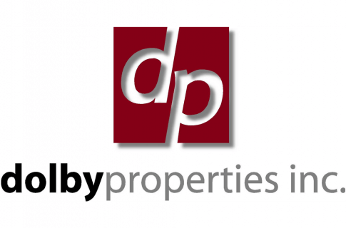 Dolby Properties Inc.