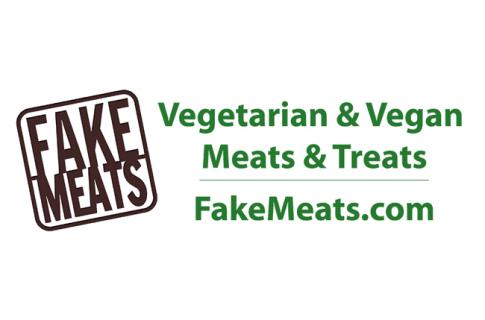 FakeMeats.com