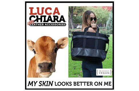 Luca Chiara