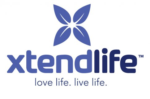 Xtend-Life