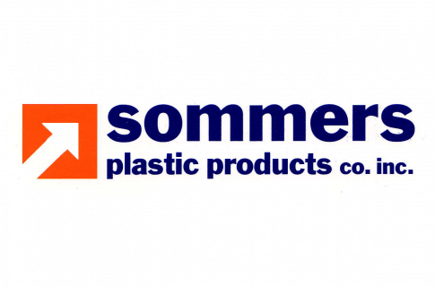Sommers Plastic Products