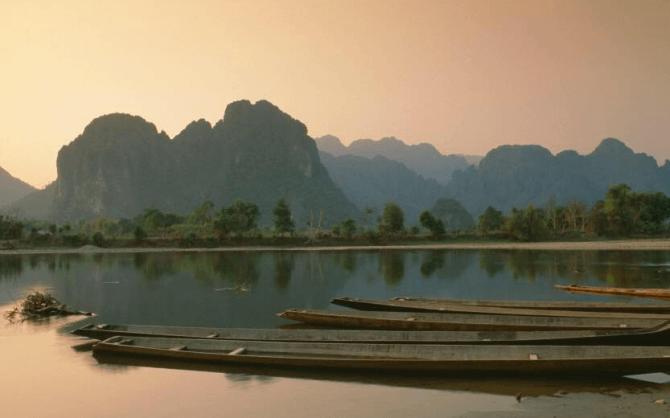 Veg Voyages – Vegan Adventure Tours