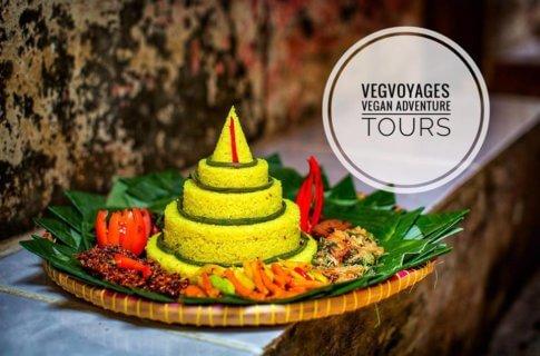 VegVoyages – Vegan Adventure Tours