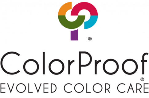 ColorProof Evolved Color Care