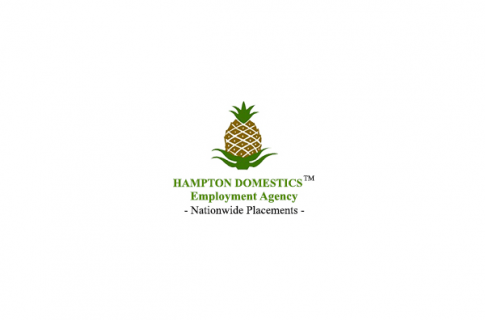 Hampton Domestics