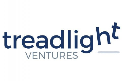 Treadlight Ventures