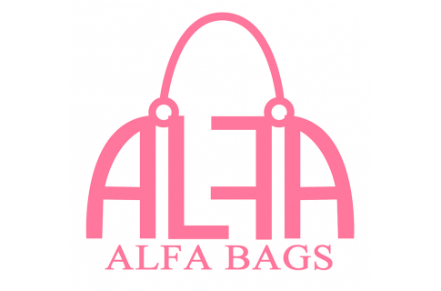 ALFA Travelgear Inc.