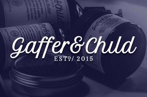 Gaffer&Child