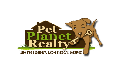 Pet Planet Realty