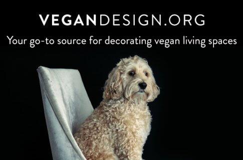 VeganDesign.org