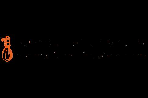 Aurora Lampworks Inc.