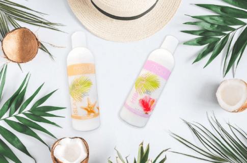 Maui Soap Company