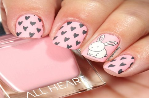 All Heart Cosmetics
