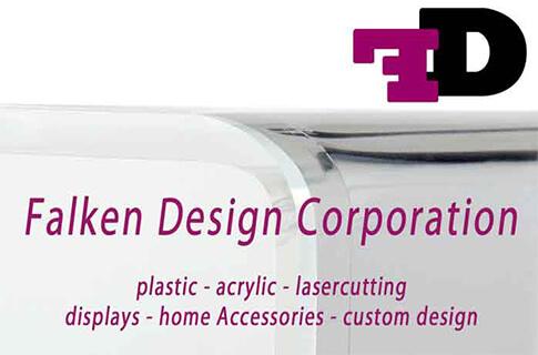 Falken Design Corporation