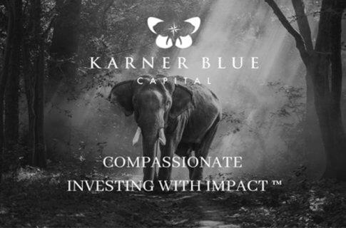 Karner Blue Capital