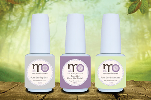 MO Nails