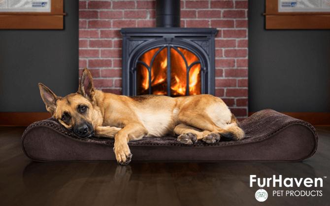 FurHaven Pet Products