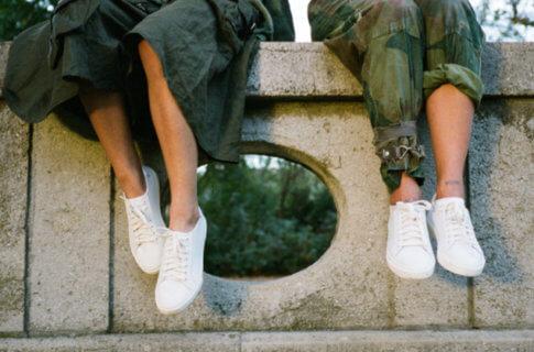 elliott footwear