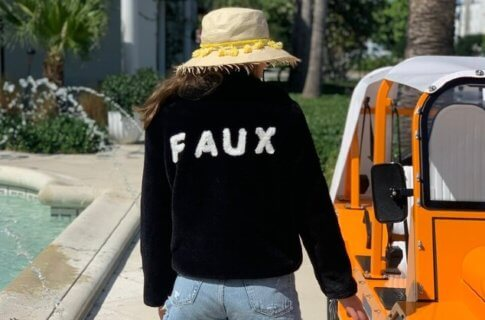 TheRealFaux