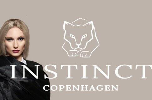 Instinct Copenhagen