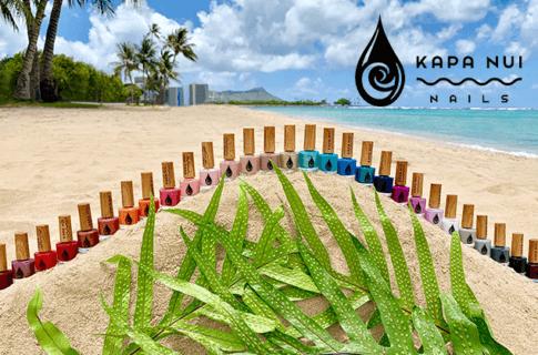Kapa Nui