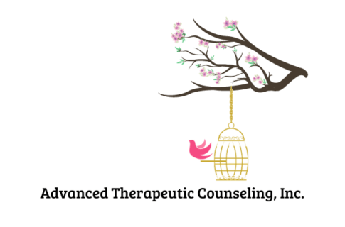 Advanced Therapeutic Counseling